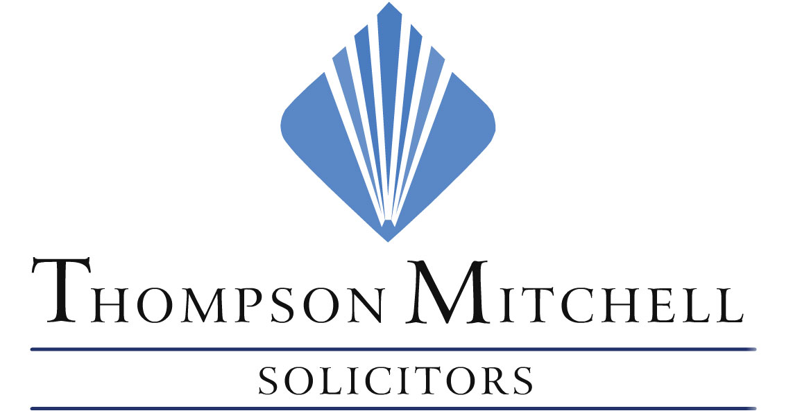Thompson Mitchell Solicitors